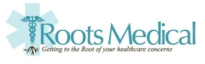 Roots Medical